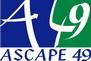ascape 49
