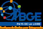 BGE Pays de la Loire