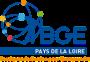 bge-paysdelaloire