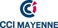 CCI Mayenne vertical