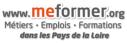 meformer.org