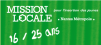 missions locales 44