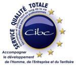 charte service qualité totale
